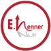 אפרת ננר – מאגר החוויה