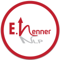 לוגו אפרת ננר